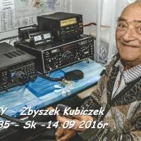 zb-sp9gyy
